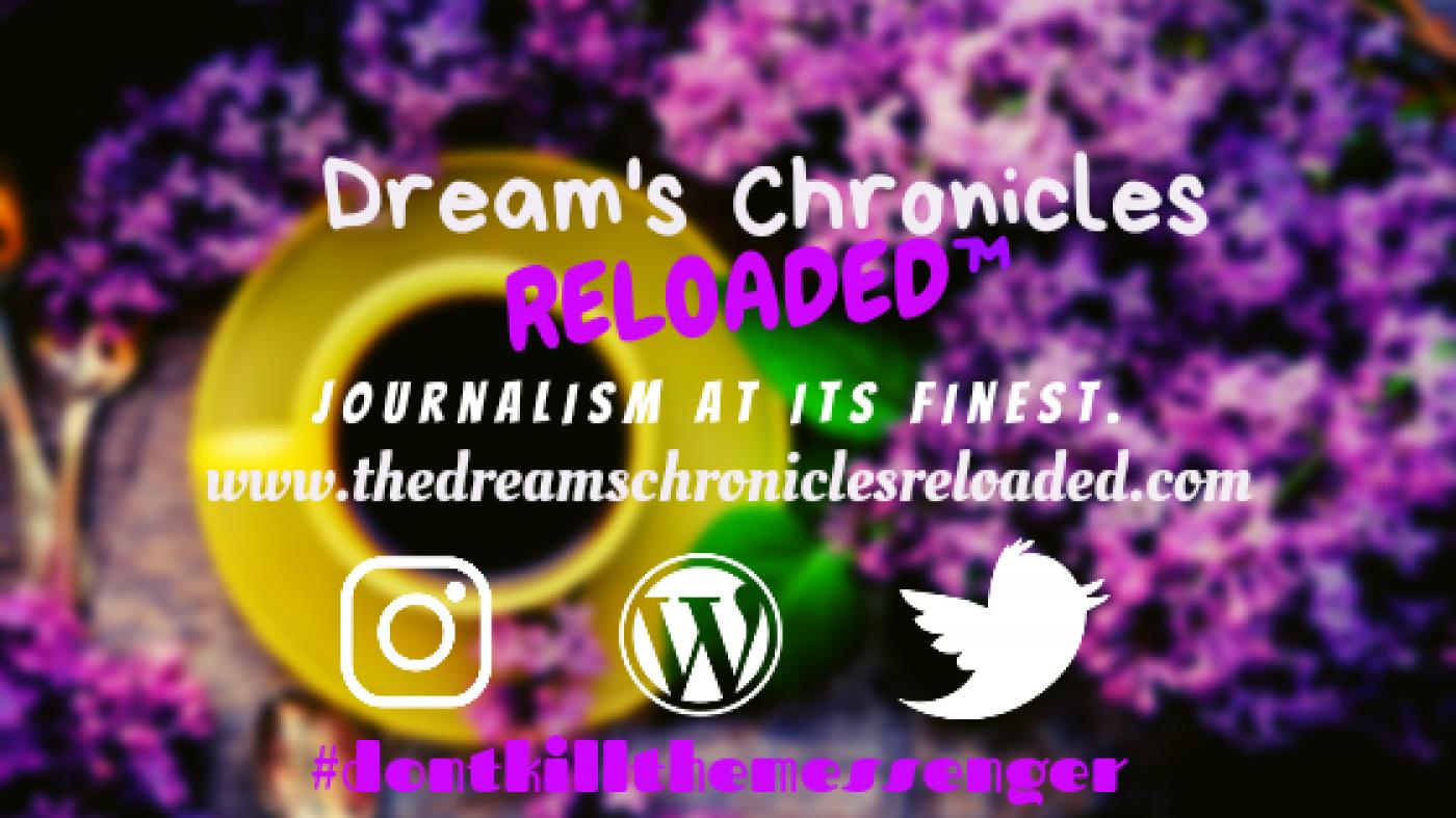 Dream's Chronicles Reloaded™